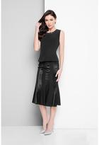 Terani Couture Sleek Dress with Ornate Jacket 1525S0967B
