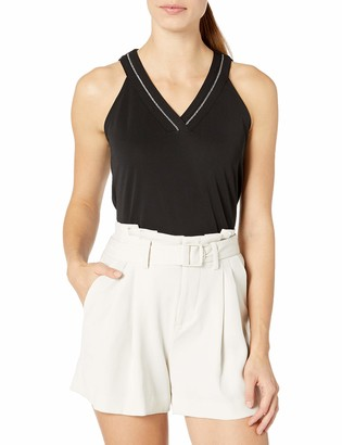 Calvin Klein Women's Tank Top