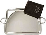Christofle Silver Silver Dinnerware