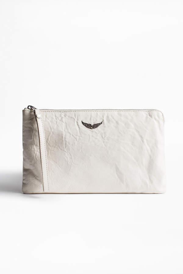 f79e4656d Clutch Bag - ShopStyle