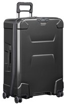 Briggs & Riley 'Torq' Large Wheeled Packing Case - Black