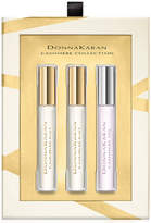 Donna Karan 3-Pc. Cashmere Collection Rollerball Gift Set