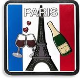 MICHAEL Michael Kors Paris Sticker