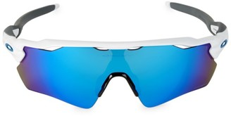 Oakley Radar EV Path Prizm 38MM Sunglasses