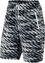 Nike Conversion Training Shorts