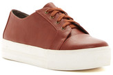 Michael Antonio Dias Platform Sneaker