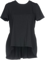 Rose' A Pois T-shirts - Item 12109079