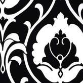 Norwall Wallcoverings Inc Shades 33' L x 21 W Damask Wallpaper Roll