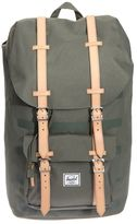 Herschel Backpack L Little America
