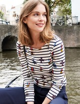 Boden Make A Statement Breton