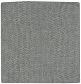 Liu Jo LIU •JO MAN Square scarf