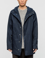 Norse Projects Lindisfarne Summer Jacket