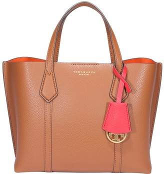 Tory Burch Small Perry Bag