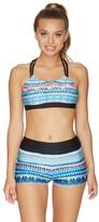 Next Body Renewal Jump-start Swim Short