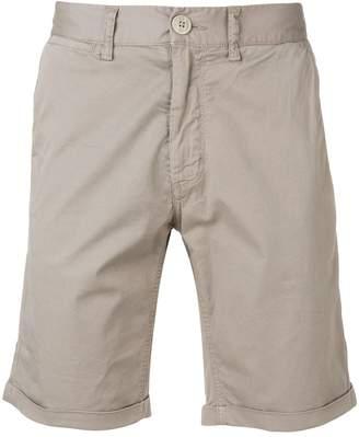 Sun 68 classic shorts