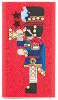 Dolce & Gabbana guard patch power bank
