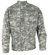 Propper ACU Coat FRACU MultiCam