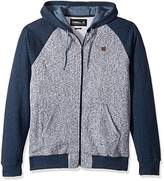 O'Neill Men's the Standard Hoodie