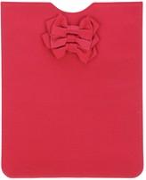 RED Valentino Hi-tech Accessories