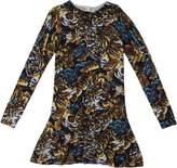 Kenzo Dresses - Item 34774713