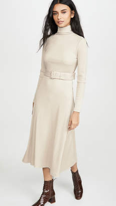 Club Monaco Melissah Knit Dress