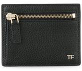 Tom Ford cardholder wallet