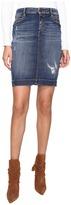 Just Cavalli Star Skirt Women's Skirt