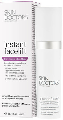 Skin Doctors Instant Facelift (30ml)