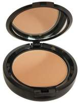NYX (6 Pack Stay Matte But Not Flat Powder Foundation Golden