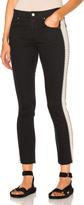 Etoile Isabel Marant Haven Jeans