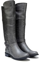 G by Guess Women's Harth Wide Calf Boot