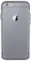 Griffin Survivor Clear Case for iPhone 7 Plus