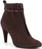 Ecco Shape 75 Sleek Ankle Boots