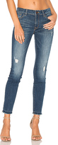 DL1961 Florence Instasculpt Skinny. - size 30 (also in )