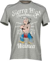 Waimea T-shirts