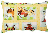 A Little Pillow Company Toddler Pillow