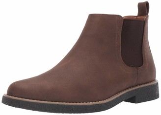 Deer Stags Men's Rockland Chelsea Boot