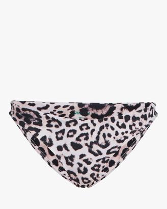 Mikoh Suva Classic Bikini Bottom