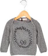 Stella McCartney Boys' Wool Sweater w/ Tags