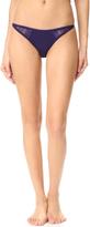 Honeydew Intimates Karen Lace Panties