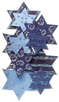 Jolees By You, Stars Of David, Stylized