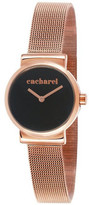 Cacharel Montre Cacharel CLD 044-2AM