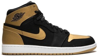 Jordan Air 1 Retro High sneakers