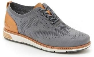 Jambu Franklin Wingtip Oxford
