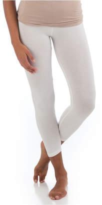 Yala Bliss Lightweight Viscose from Bamboo Legging