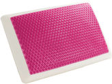 JCPenney JCP Memory Foam Hydraluxe Breast Cancer Awareness Pillow