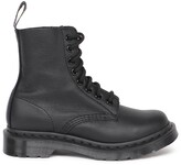 Thumbnail for your product : Dr. Martens Lace-Up Ankle Boots