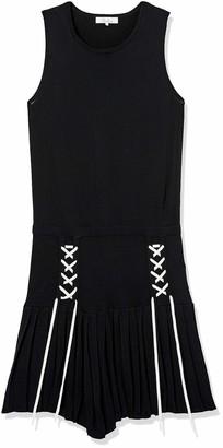 Parker Women's Kennedy Sleeveless Knit Dress