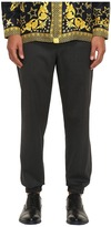 Versace V600293 Men's Casual Pants