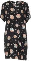 See by Chloe Short dresses - Item 34715232